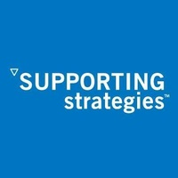 Supporting Strategies | Chicago Northwest Suburbs