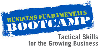 Gallery Image bootcamp.png