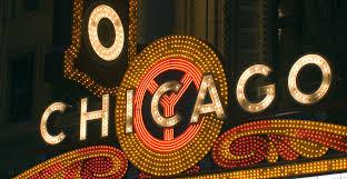 Gallery Image chicago.jpg