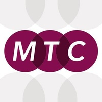 Merit Trade Consulting Services LLC