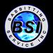 Babbitting Service Inc.