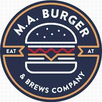 M.A. Burger & Brews Company
