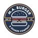 M.A. Burger & Shakes Company