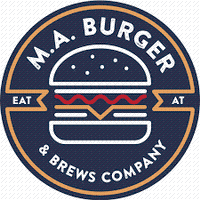 M.A. Burger & Brews Company