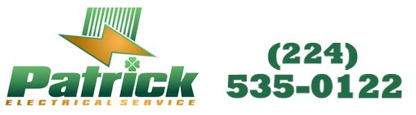 Patrick Electrical Service