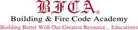 Building & Fire Code Academy