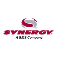 Synergy Inc.