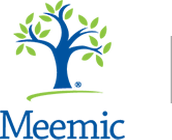 Meemic-Empire Financial Services