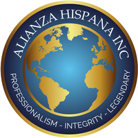 Alianza Hispana Income Tax - Elgin