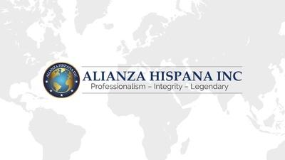 Alianza Hispana Income Tax - Elgin