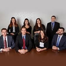Gallery Image lawyers.jpg