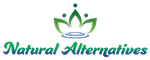 Natural Alternatives Herb Shop