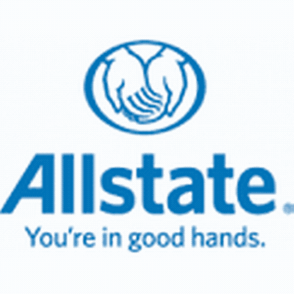 Allstate Insurance - Chavez Insurance Group Inc