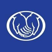 Allstate Insurance - Chavez Insurance Group Inc