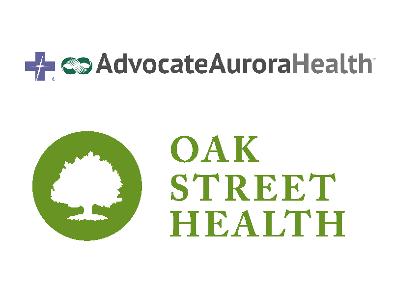 Gallery Image Oak-Street-Health-.png