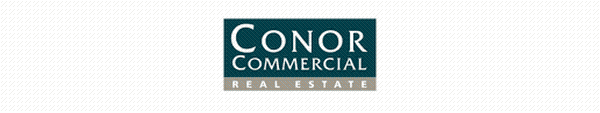 Conor Commercial Real Estate
