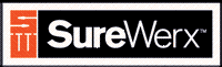 SureWerx USA Inc.