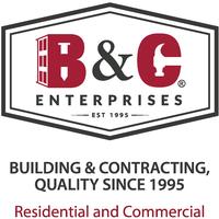 B&C Enterprises, Inc.