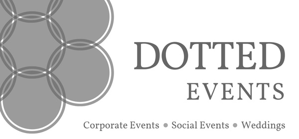 Dotted Events