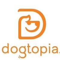 Dogtopia of South Elgin