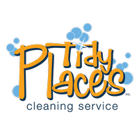 Tidy Places Inc