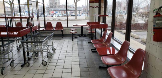 Gallery Image seating.jpg