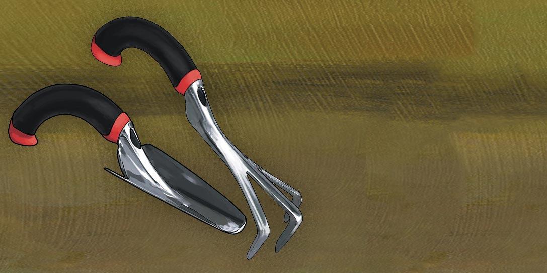 Gallery Image garden-tools-dept-landing.jpg