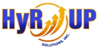 HyR-Up Solutions, Inc.