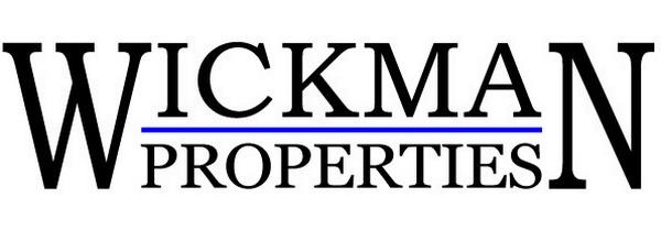 Wickman Properties