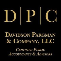 Davidson Pargman & Company, LLC