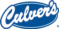 Culver's of Elgin