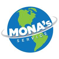 MONA'S SERVICE