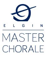 Elgin Master Chorale