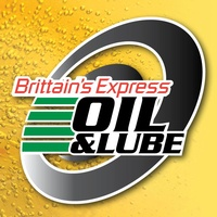 Brittain's Express Oil & Lube Inc.