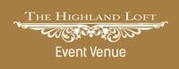 The Highland Loft Event Venue
