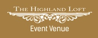 The Highland Loft Event Venue