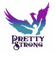 Pretty Strong, LLC