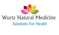 Wurtz Natural Medicine