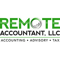 Remote Accountant, LLC.