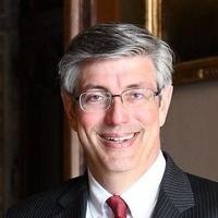 Daniel J. Ugaste