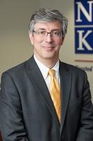 State Representative Daniel J. Ugaste