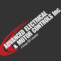 Advanced Electrical & Motor Control