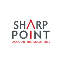Sharp Point Accounting Solutions