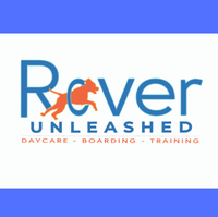 Rover Unleashed Inc