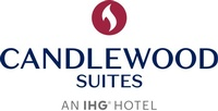 Candlewood Suites Elgin