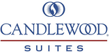 Candlewood Suites Elgin