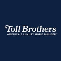 Toll Brothers, Inc.