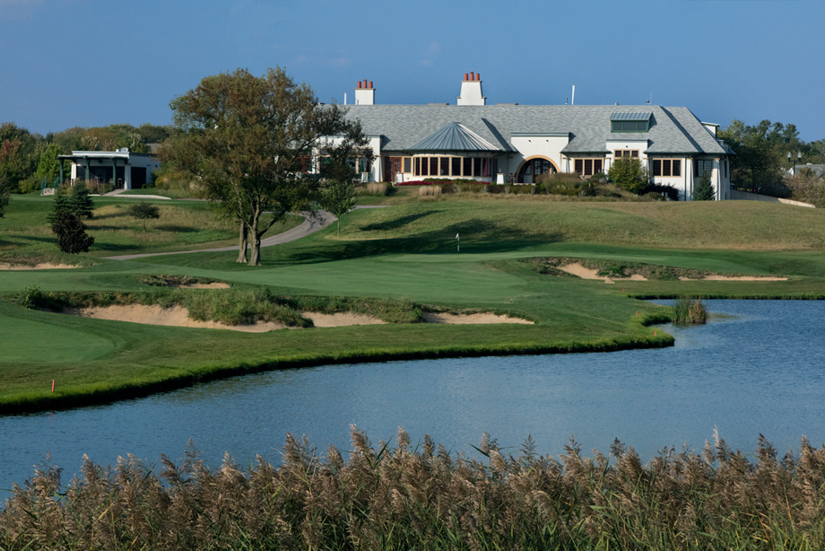 �?�¢?�?�¢Elgin's only new community on a golf course �?�¢?? Golf Advisor�?�¢??s Best of 2016: #1 Course in Illinois