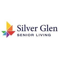 Silver Glen Senior Living