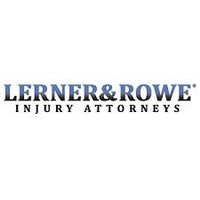 Lerner & Rowe - Injury Attorneys